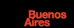 Andamios Buenos Aires Logo